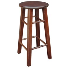 By Designs Bar Stools