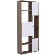 Mikasa Bookcases & Shelving Units
