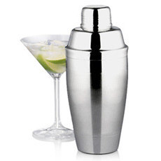 Barware & Bar Accessories