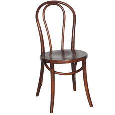 Bentwood Replica Chairs