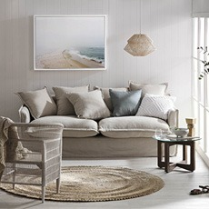 Hamptons Furniture