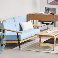 Reception Sofas