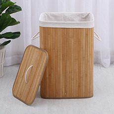 Laundry Baskets & Organisation