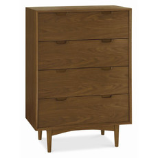 Oslo Home Tallboys & Chests of Drawers