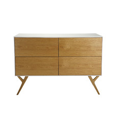 Oslo Home Buffets & Sideboards