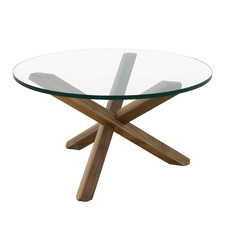 Oslo Home Coffee Tables