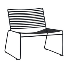 Oslo Home Outdoor Chairs