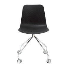 Oslo Home Office Chairs