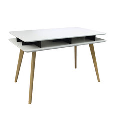 Oslo Home Desks