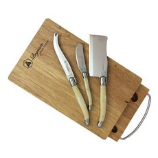 Cheese & Specialty Knives