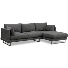 Sofas by Temple & Webster