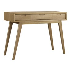 Console Tables by Temple & Webster