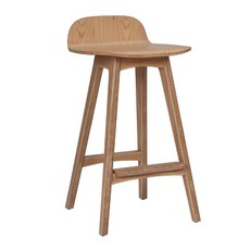 Bar Stools by Temple & Webster