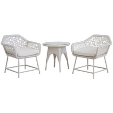 Milan Direct Outdoor Furniture