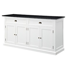 Sideboards & Buffets by Temple & Webster