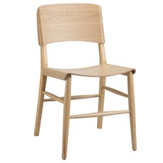 Dining Chairs by Temple & Webster