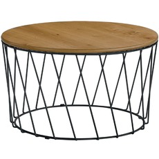 Coffee Tables by Temple & Webster