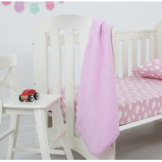 Kids Bedding Basics