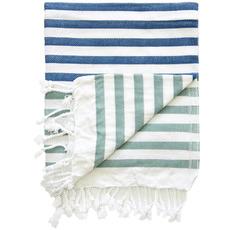 Saarde Beach Towels