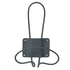 Saarde Wall Hooks & Racks