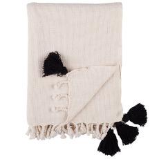 Saarde Blankets & Throws