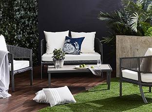 Milan Direct Wicker Outdoor Furniture