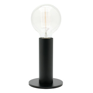 Ida Touch Table Lamp