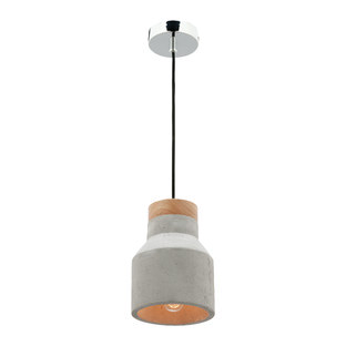 Moby Pendant