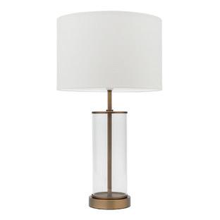Sonya Table Lamp
