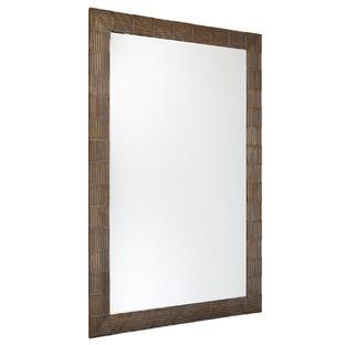 Royale Floor Mirror