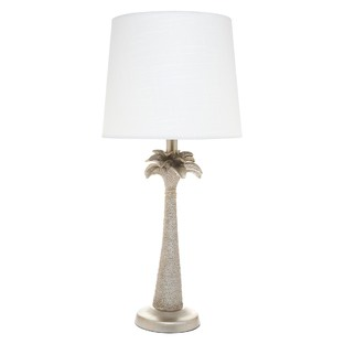 Beverly Palm Table Lamp