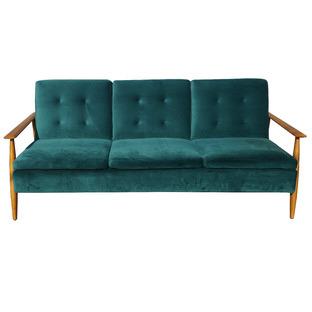 Linda Sofa Bed
