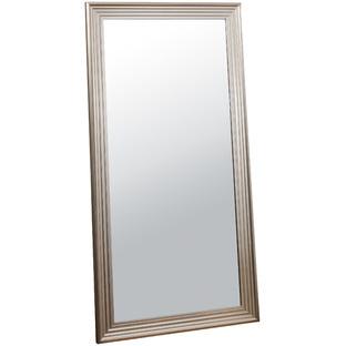 Jackson Leaner Mirror