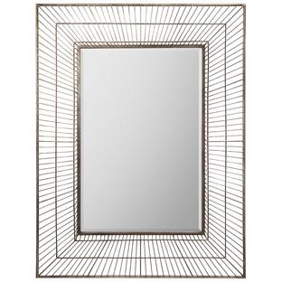 Olden Wall Mirror