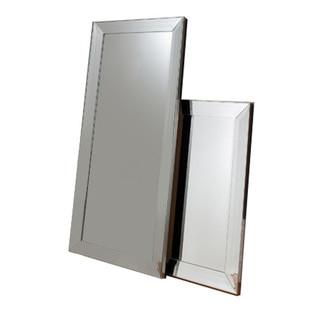Modena Floor Mirror