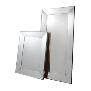 Vasto Small Rectangle Mirror