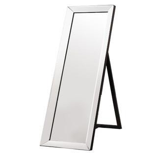 Luna Cheval Mirror