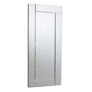 Appleford Wall Mirror