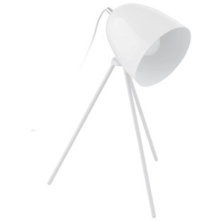 Trend Don Diego Table Lamp