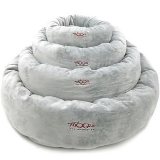 Cuddler Aspen Faux Fur Pet Bed