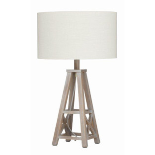 Pier Table Lamp (Set of 2)
