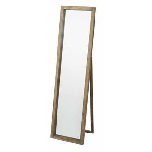 Mara Standing Mirror