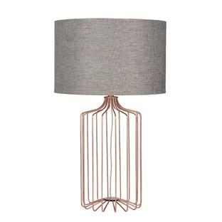 Austin Table Lamp (Set of 2)
