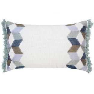 Zita Cotton Cushion