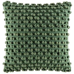 Cooper Cotton-Blend Cushion
