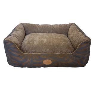 Furniture Online Outdoor Furniture Beds Lighting Bar