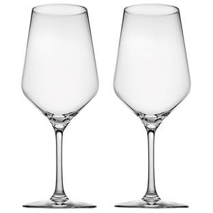 490ml IVV Tasting Hour White Wine Glasses (Set of 2)