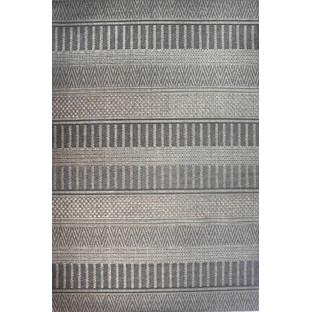 Demeter Indoor/Outdoor Rug