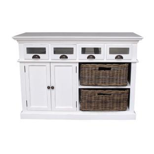 Halifax Complete Kitchen Buffet Set 1