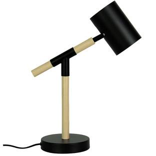 Ludo Scandustrial Desk Lamp